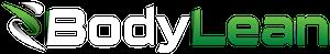BodyLean Logo